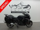 Used 2011 Kawasaki ZG1400 Concours **No Payments For 1 Year for sale in Concord, ON