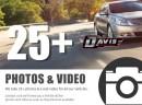 Used 2014 Chevrolet Silverado 1500 for sale in Lethbridge, AB