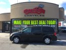 Used 2015 Dodge Grand Caravan SXT for sale in Scarborough, ON