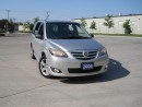 Used 2006 Mazda MPV 7 Passenger, Low Killometers, certified, 3 years w for sale in North York, ON