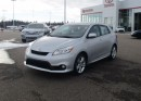 Used 2012 Toyota Matrix Convenience Package for sale in Renfrew, ON