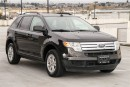 Used 2010 Ford Edge SE $164 BI-WEEKLY - Coquitlam location Call Direct for sale in Langley, BC