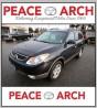 Used 2012 Hyundai Veracruz Limited-NAV/SUNROOF/HEATEDSEATS for sale in Surrey, BC