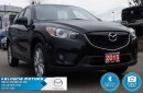 Used 2015 Mazda CX-5 GT One Owner. Low Price for sale in Kelowna, BC