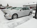 Used 2010 Cadillac STS V6 for sale in Cameron, ON
