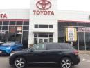 Used 2013 Toyota Venza V6 PREMIUM LOADED for sale in Burlington, ON