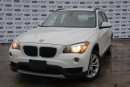 Used 2013 BMW X1 xDrive28i*AWD*Leather for sale in Welland, ON