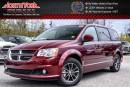 New 2017 Dodge Grand Caravan NEW Car SXT Premium Plus|Uconnect Pkgs|A/C|Cruise|17