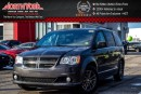 New 2017 Dodge Grand Caravan NEW Car SXT Premium Plus|Entertain Pkg|Nav|A/C|Cruise|17