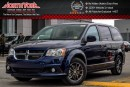 New 2017 Dodge Grand Caravan NEW Car SXT Premium Plus|Entertain,Uconnect Pkgs|Nav|A/C|Cruise|17