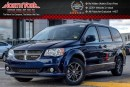 New 2017 Dodge Grand Caravan NEW Car SXT Premium Plus|DualClimate|Cruise|3rdRowStowN'Go|17
