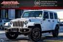 New 2017 Jeep Wrangler Unlimited NEW Car 75th Anniversary|4x4|Dual Top Pkg|R-Start|HtdFrontSeats|17