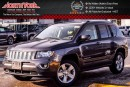 New 2017 Jeep Compass NEW Car High Altitude|4x4|Nav|SatRadio|HtdFrontSeats|PwrOptions|17