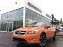Used 2014 Subaru XV Crosstrek for sale in Richmond Hill, ON