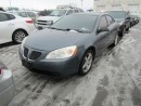 Used 2006 Pontiac G6 GT for sale in Innisfil, ON