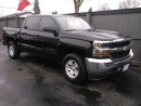 Used 2016 Chevrolet Silverado 1500 LT for sale in Sutton West, ON