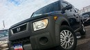 Used 2003 Honda Element 2.4 L 4cyl / ONTARIO VEHICLE !!! for sale in North York, ON