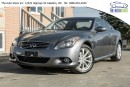Used 2012 Infiniti G37 X Premium! AWD! Accident free! for sale in Caledon, ON