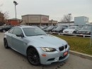 Used 2008 BMW M3 SMG 414HP!! for sale in Scarborough, ON