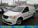 Used 2012 RAM Cargo Van Dodge Grand Caravan C/V Roof Rack/Shelves for sale in Mississauga, ON