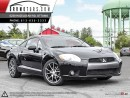 Used 2012 Mitsubishi Eclipse GT V6 for sale in Stittsville, ON