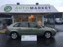 Used 2005 Chevrolet Malibu Maxx, Noonroof, Insp, Warr for sale in Langley, BC