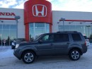 Used 2013 Honda Pilot for sale in Red Deer, AB