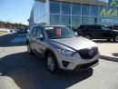 Used 2015 Mazda CX-5 GX for sale in Dartmouth, NS
