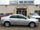 Used 2011 Chevrolet Malibu LS, WE APPROVE ALL CREDIT for sale in Mississauga, ON