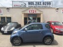 Used 2012 Scion iQ WE APPROVE ALL CREDIT for sale in Mississauga, ON