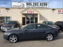Used 2010 Audi A4 2.0T Premium, AWD, WE APPROVE ALL CREDIT for sale in Mississauga, ON