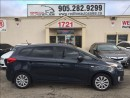 Used 2014 Kia Rondo LX, WE APPROVE ALL CREDIT for sale in Mississauga, ON