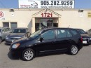 Used 2011 Kia Rondo LX, WE APPROVE ALL CREDIT for sale in Mississauga, ON