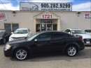 Used 2012 Dodge Avenger SXT, WE APPROVE ALL CREDIT for sale in Mississauga, ON