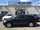 Used 2010 Dodge Caliber SXT, WE APPROVE ALL CREDIT for sale in Mississauga, ON