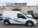 Used 2010 Ford Transit Connect XLT w/Rear Door Glass, WE APPROVE ALL CREDIT for sale in Mississauga, ON