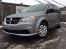 Used 2013 Dodge Grand Caravan SXT for sale in Stittsville, ON