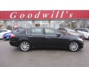 Used 2009 Hyundai Genesis NAVI! SUNROOF! for sale in Aylmer, ON