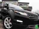 Used 2012 Land Rover Range Rover Evoque Pure Premium+NAV+Roof+Lthr! Only $218/Pmts! for sale in Niagara Falls, ON