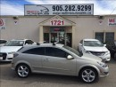 Used 2008 Saturn Astra XR, WE APPROVE ALL CREDIT for sale in Mississauga, ON
