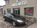 Used 2006 Pontiac G6 GTP for sale in Hamilton, ON