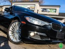 Used 2013 BMW 3 Series CYBERWEEK!328i xDrive+Ltr+RoofHeatSeats! $149/Pmts for sale in Niagara Falls, ON