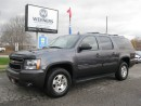 Used 2011 Chevrolet Suburban LT for sale in Cambridge, ON