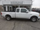 Used 2010 Ford Ranger SPORT for sale in Mono, ON