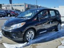 New 2016 Nissan Versa SL for sale in Mississauga, ON