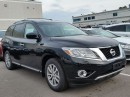 New 2016 Nissan Pathfinder SV 4WD for sale in Mississauga, ON