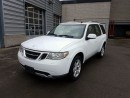 Used 2006 Saab 9-7X V8 for sale in Hornby, ON