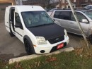 Used 2010 Ford Transit Connect XLT for sale in Scarborough, ON