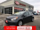 Used 2016 Kia Rio LX+ ONLY $51.WEEK...$$$$0 DOWN!!!! for sale in Grimsby, ON