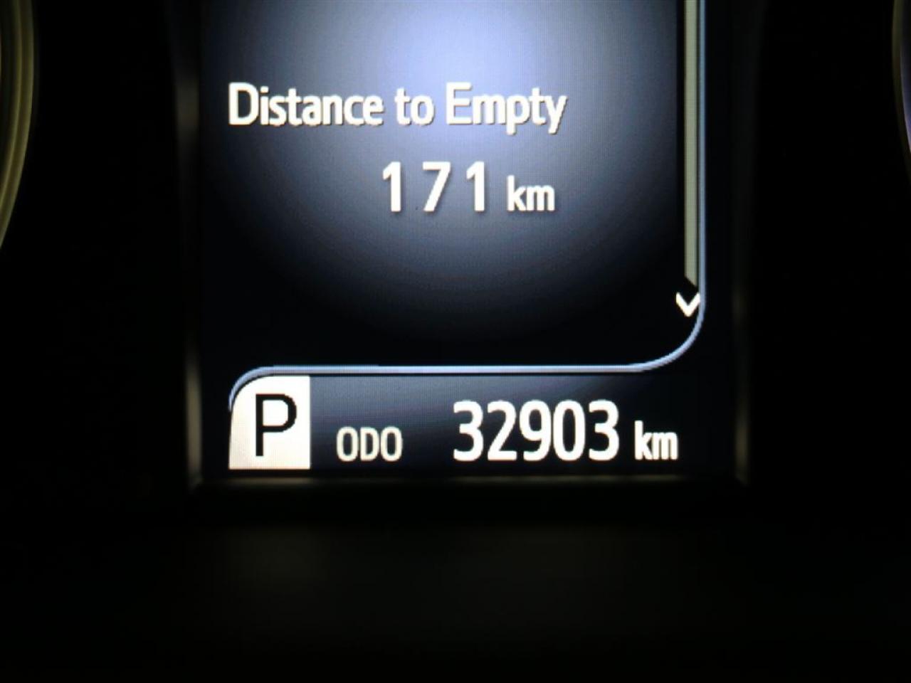 2296361